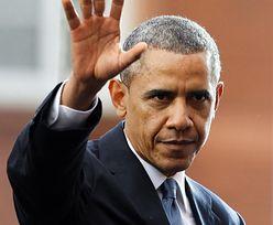 Obama redukuje studenckie długi