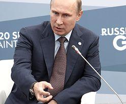 Rosja reaguje na wydalenie swoich dyplomatów. Teraz uderza w Niemcy