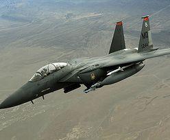 Zbrojeniowa odnoga Boeinga ma nową panią prezes