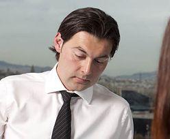 6 fatalnych błędów, które popełniają kandydaci do pracy
