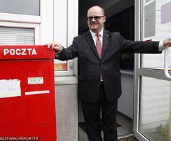 Prezes Poczty Polskiej: postawiliśmy na zwiększenie przychodów i zatrudnienia