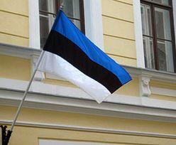 Związki partnerskie zatwierdzone przez parlament Estonii