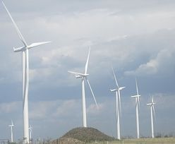 Pomorze Zachodnie przeznaczy 28 milionów na farmy i elektrownie wiatrowe