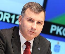 Prezes PKO BP dla Money.pl: Kredyty będą tańsze. Ale wzrost gospodarczy...
