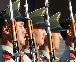 Kara śmierci w Chinach. Generał-łapówkarz ukarany w zawieszeniu