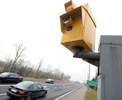 Mandat za niewskazanie kierowcy? Trybunał zbada, czy to legalne