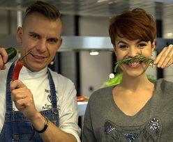 Rusza promocja mięsa wieprzowego na antenie TVP3 BYDGOSZCZ