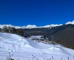 Snowboard: Wielkie show dla Anderson!