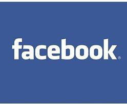 Yahoo pozywa Facebooka. Wojna o patenty