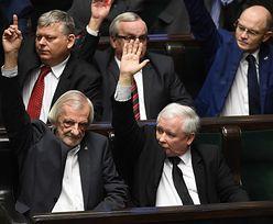 Podatek bankowy z wyższą stawką. Sejm przegłosował ustawę