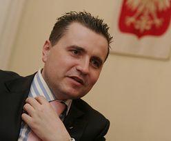 Piotr Tutak i Krzysztof Rogala w zarządzie EuRoPol Gazu