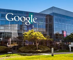 Apple, Samsung, Google. Najcenniejsze marki na świecie jeszce mocniejsze