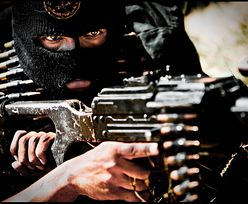 Wojna z terroryzmem. ONZ apeluje do firm internetowych o reakcje na działania dżihadystów
