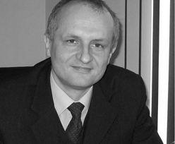 Zajączkowski: realizacja zysków spółek energetycznych