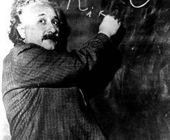 Neutrina są szybsze od światła? Takich bzdur było więcej