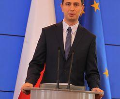 Wynagrodzenie za pracę w dniu wolnym - Sejm rozpatrzy projekt PO