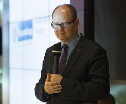 ThyssenKrupp zatrudni w Polsce 700 osób