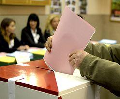 Wybory samorządowe 2014. Unieważnione wybory na wójta gminy Kosakowo