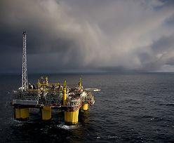 Tania ropa i sankcje wobec Rosji zniechęciły Amerykanów. ConocoPhillips wycofuje się z ojczyzny Puszkina