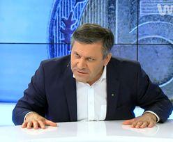 Piechociński: czas na wsparcie polskich firm