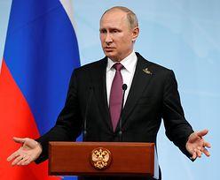 Turbiny gazowe Siemens na Krymie. Koncern próbuje powstrzymać działania Rosji