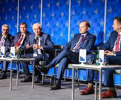 Fuzja Orlenu z Lotosem. Powstaje przedsiębiorstwo, które będzie miało znaczenie w całej Europie