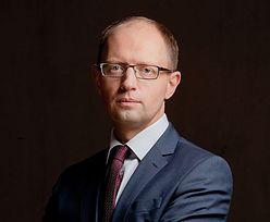 Sankcje wobec Rosji. Ukraina odpowiada na embargo z Moskwy