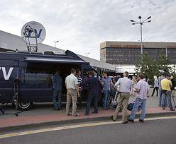 Rosja chce ograniczyć udziały cudzoziemców w mediach