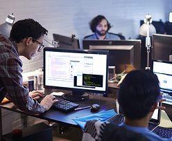 Analityka big data u podstaw marketingu w sieci