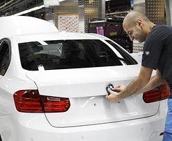 Czesi wesprą wielki koncern samochodowy. Rząd udzieli 87 mln zł zachęty inwestycyjnej