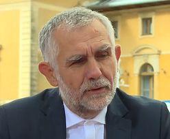 Minister środowiska dla money.pl: To może być kamień milowy w kwestii ochrony klimatu