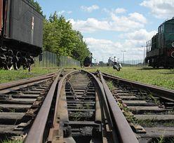 Gigantyczne pieniądze na inwestycje na kolei. Brak tylko dobrych pomysłów
