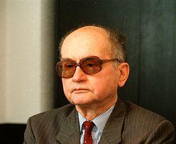 Wojciech Jaruzelski dobrze służył Polsce, ale będzie negatywnie zapamiętany