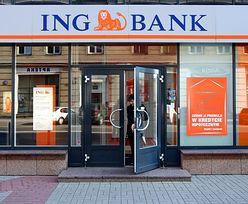 ING Bank Śląski wypowiedział ABM Solid umowy kredytowe