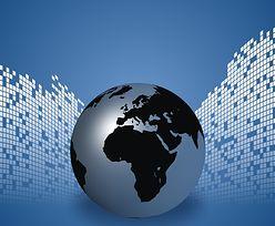 W maju wyczerpie się pula adresów IPv4