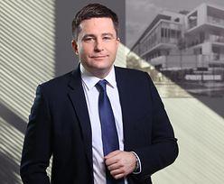 Polnord sprzeda obligacje warte do 100 mln zł