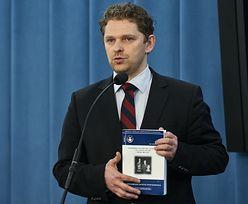 Komisja ws. weryfikacji WSI byłaby na rękę Putinowi