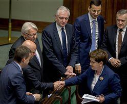 Podwyżki dla rządu będą co rok. W 2020 roku prezydent i premier zarobią ponad 30 tys. zł