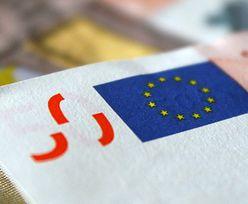 KE zażądała wyjaśnień od siedmiu państw eurolandu ws. budżetów na 2017