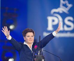 Wybory 2015: Zadłużona, ale rosnąca gospodarka po PO. Co zrobi PiS?