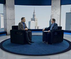 To się liczy: Innowacyjna gorączka w Polsce. Czy da się stworzyć nad Wisłą globalny startup?