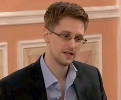 Edward Snowden zwrócił się o przedłużenie prawa pobytu w Rosji