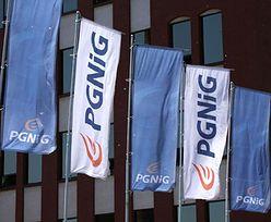PGNiG chce kupować gaz taniej. Będzie handlował surowcem w Londynie
