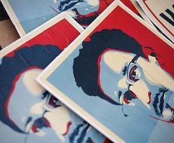 """Afera Snowdena. """"Guardian"""" odpowie za publikacje przed parlamentem"""