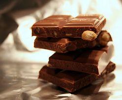 Wartość rynku czekolady wzrośnie do 25 miliardów dolarów