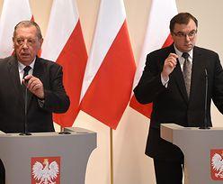"""Bezpieczeństwo energetyczne Polski. """"Jego filarem jest węgiel"""""""