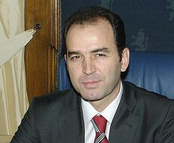 Szef banku centralnego Bułgarii podał się do dymisji