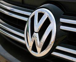 Miliony samochodów trafią do naprawy. Oto konsekwencje afery w Volkswagenie