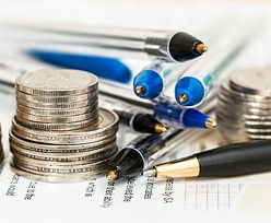Jak zostać brokerem ubezpieczeniowym?