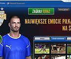 WP.pl chce przyciągnąć kibiców piłki